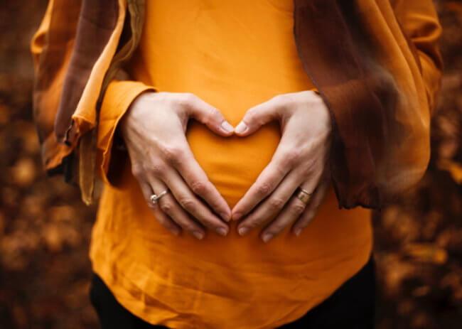 Кофе может стать причиной выкидыша у беременных женщин   Hi-News.ru