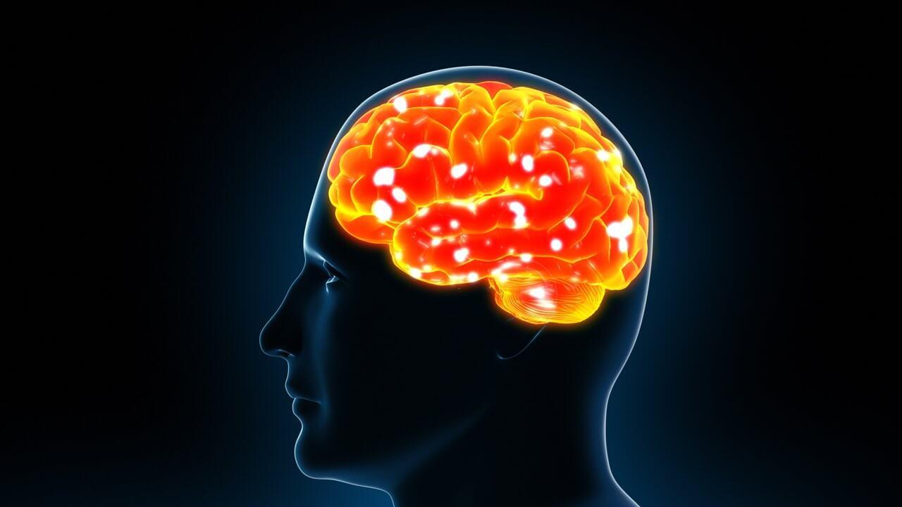 Спинномозговая жидкость «промывает» мозг, пока мы спим