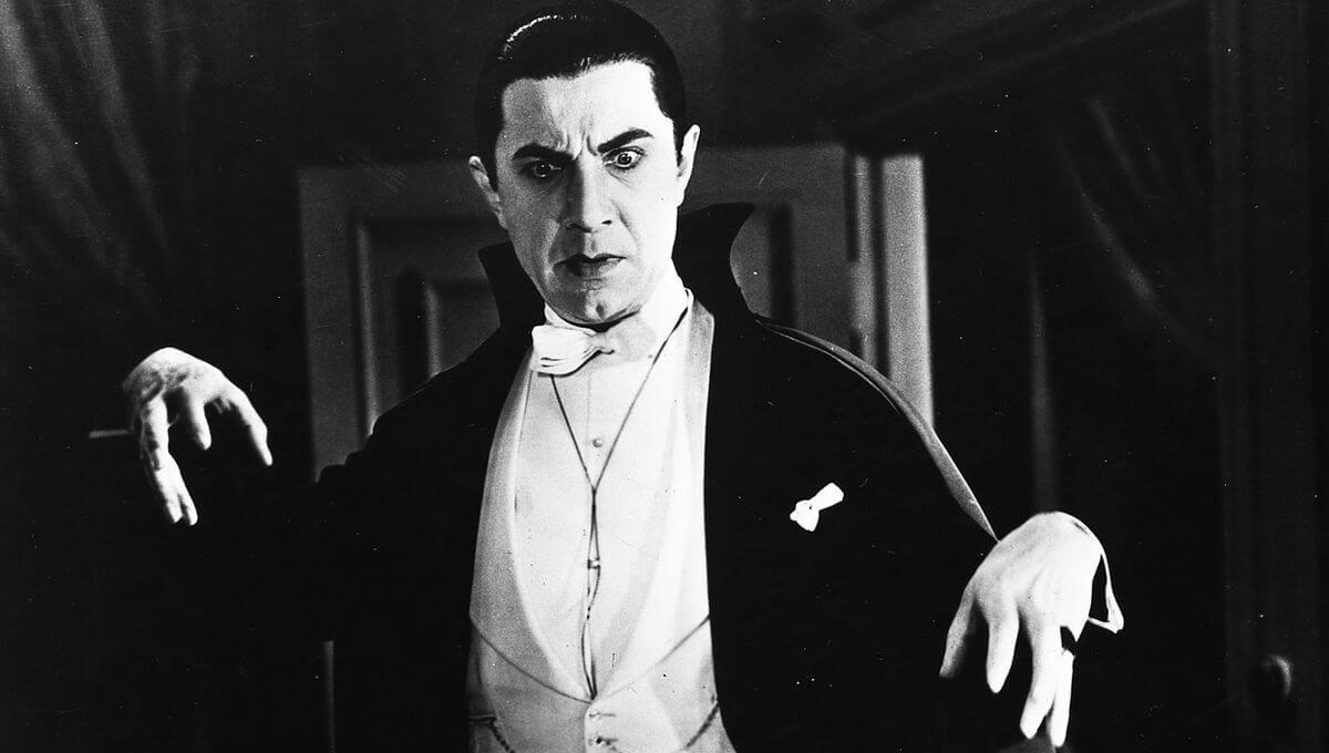 Какая болезнь вдохновила писателей на написание книг о вампирах?