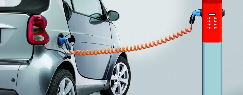 Как зарядить электромобиль за 10 минут