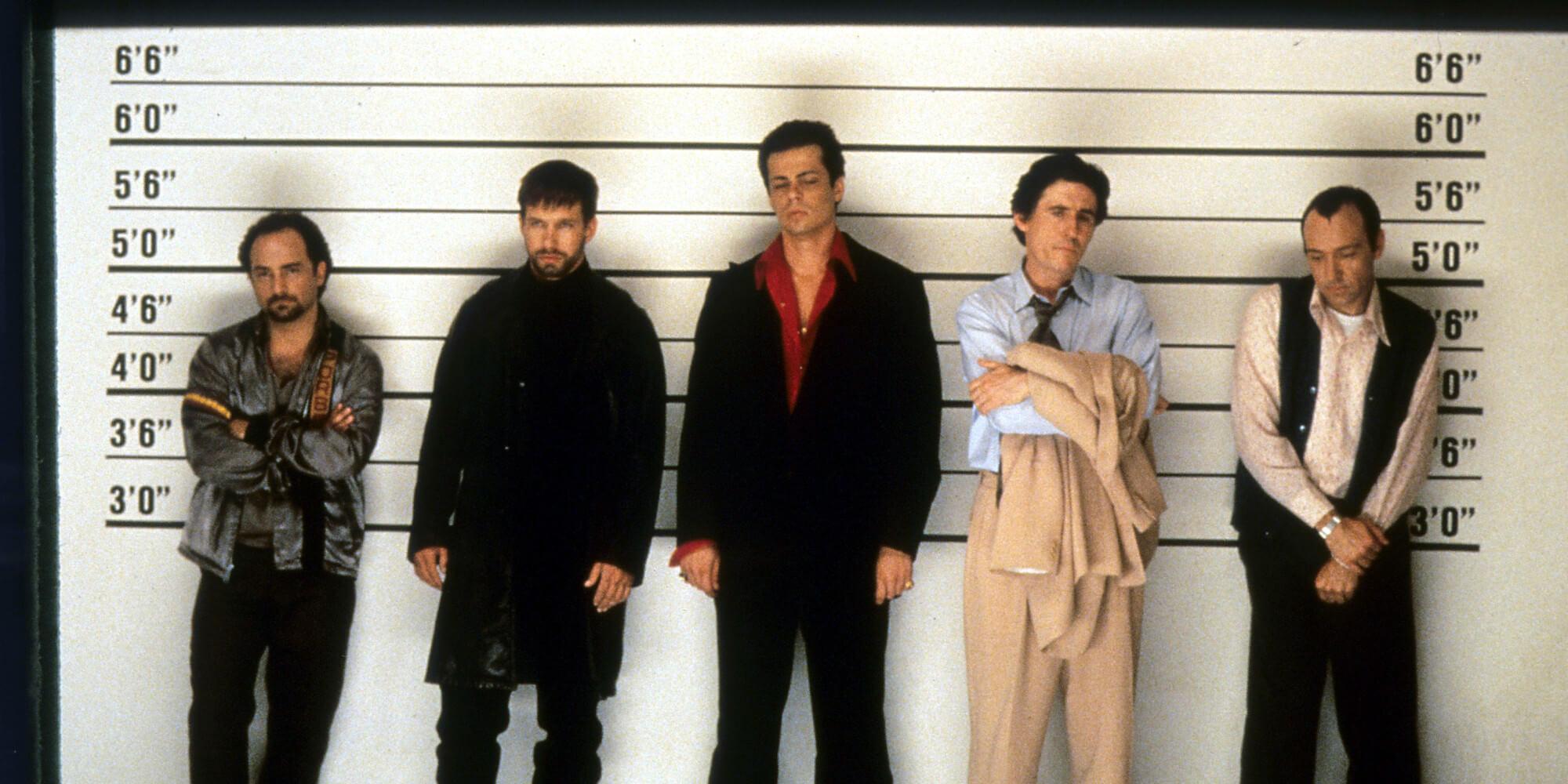 Может ли сон помочь очевидцам вспомнить лицо преступника?