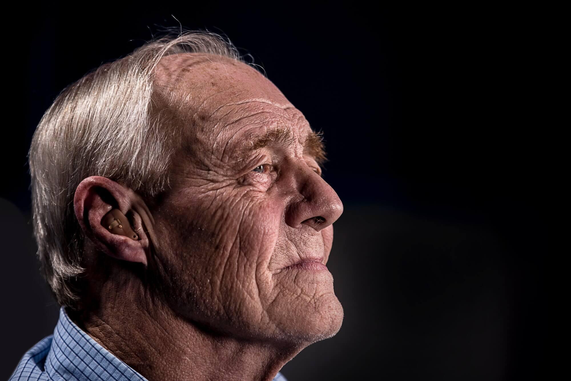 Разработан способ лечения глухоты путем восстановления слуховых клеток