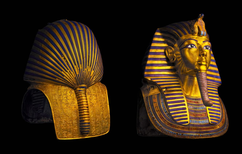 Зачем древние египтяне носили шапки из пчелиного воска?
