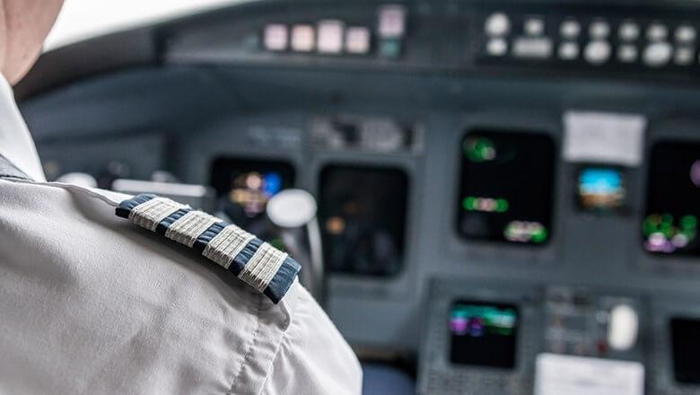 Скоро в самолете будет только один пилот. Почему?