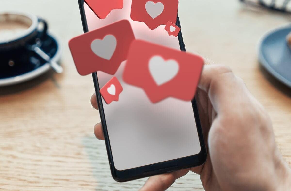 Частый постинг личного и эмоционального контента в соцсетях свидетельствует о психологических проблемах