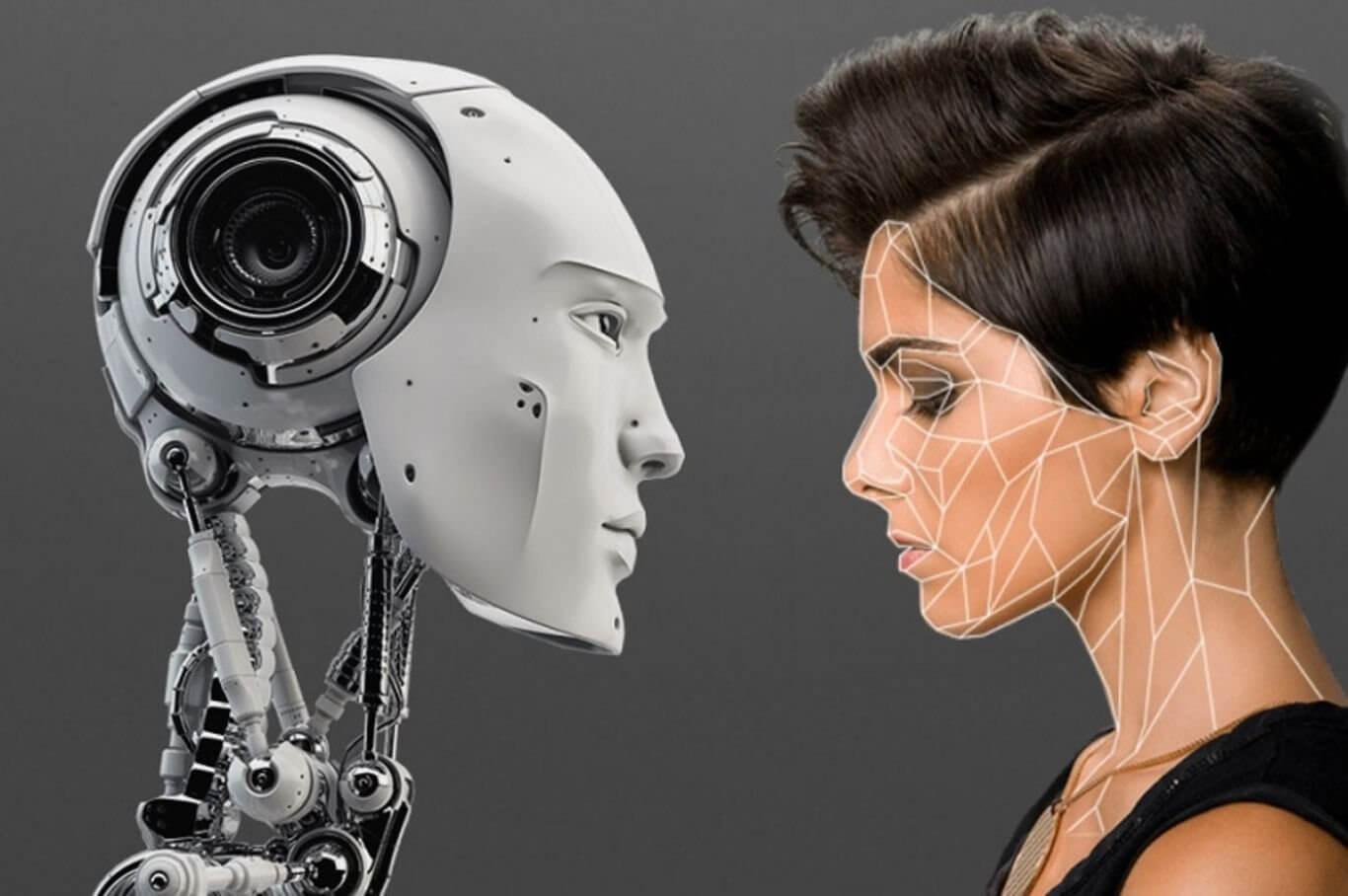 Искусственный интеллект научился распознавать эмоции. К чему это может привести?