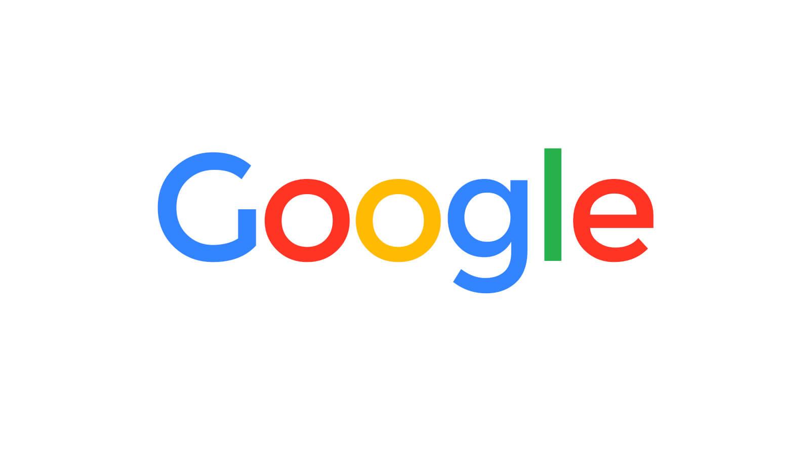 Что будет, если исчезнет Google