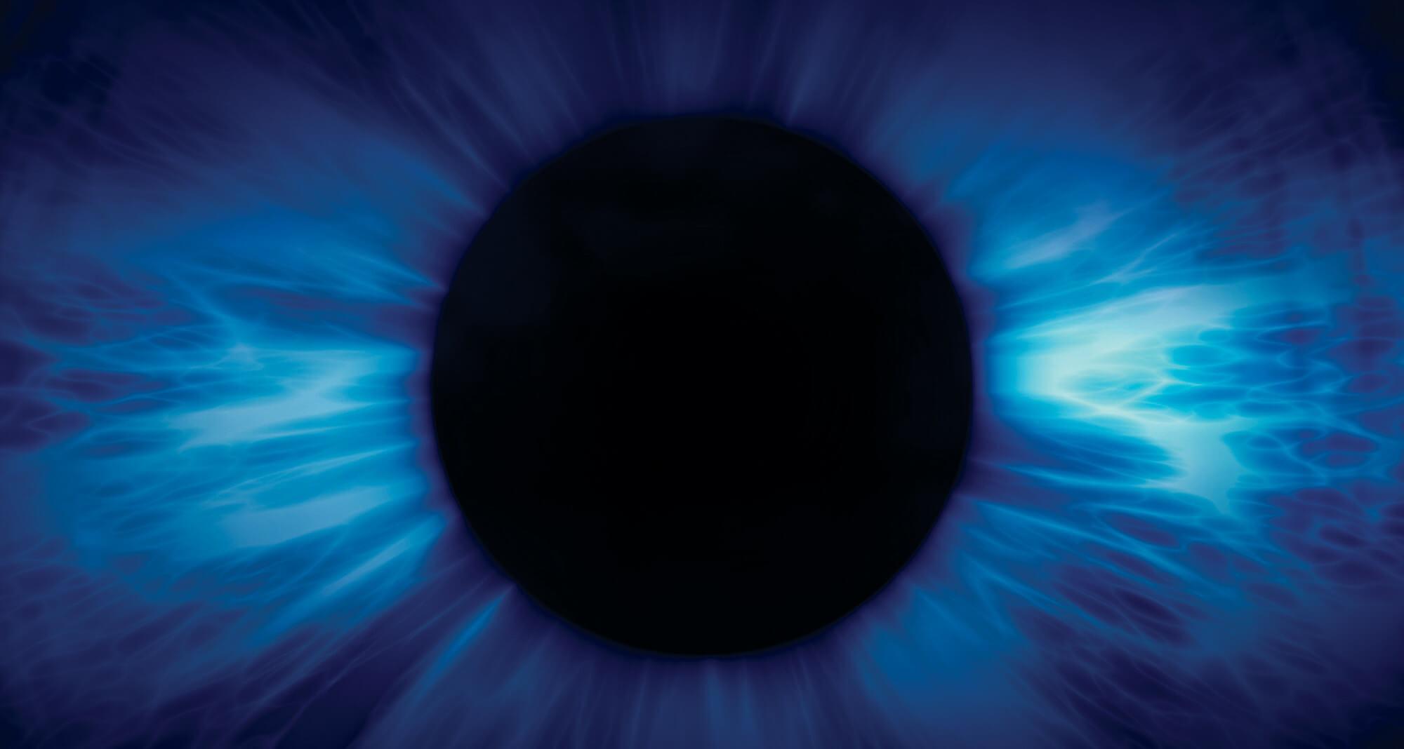 Можно ли вылечить частичную слепоту? Исследователи полагают, что да
