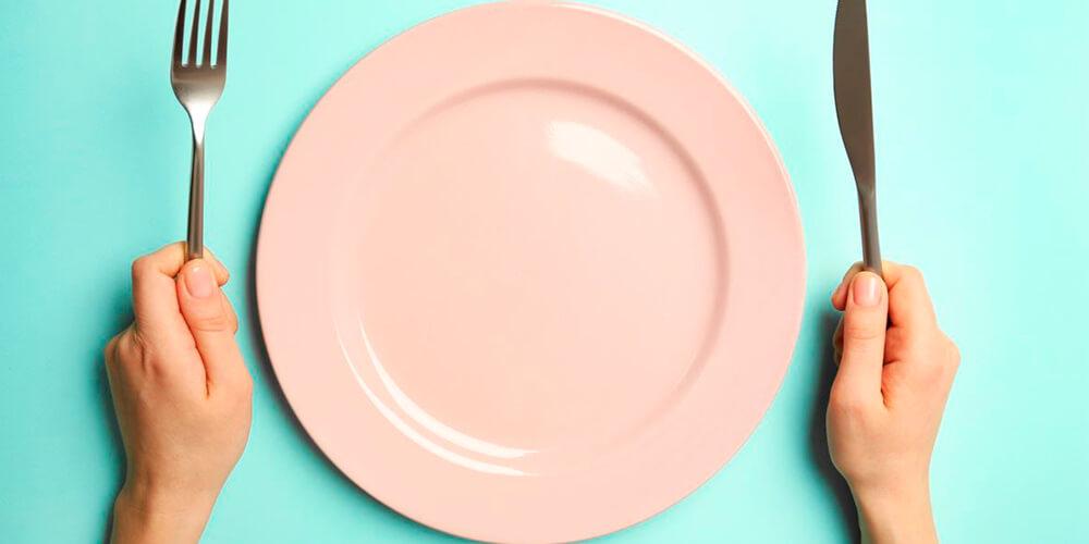 Можно ли спасти планету, научившись делать «пищу из воздуха»?