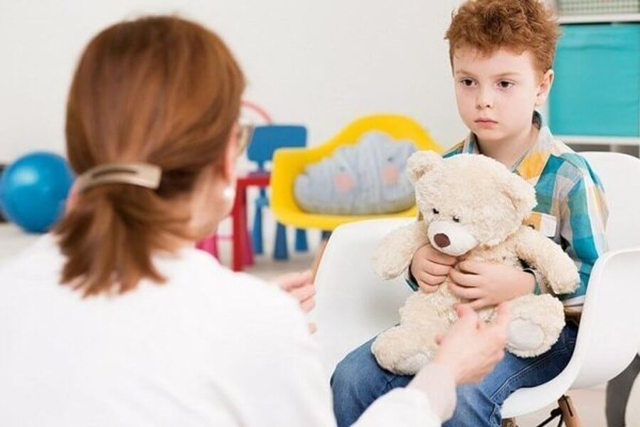 Создано дешевое средство от аутизма