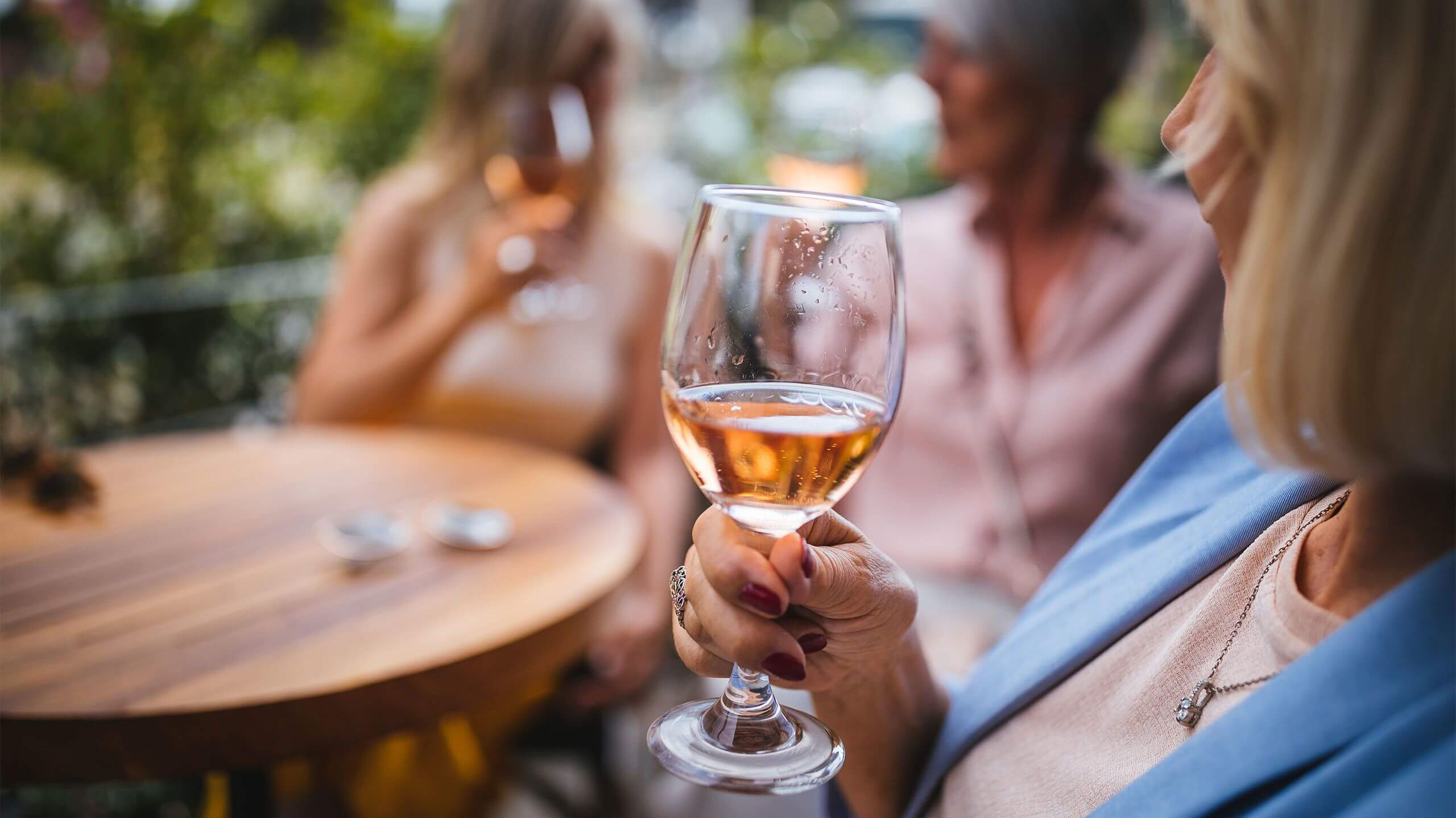 Правда ли, что ежедневное употребление пива увеличивает риск развития рака?