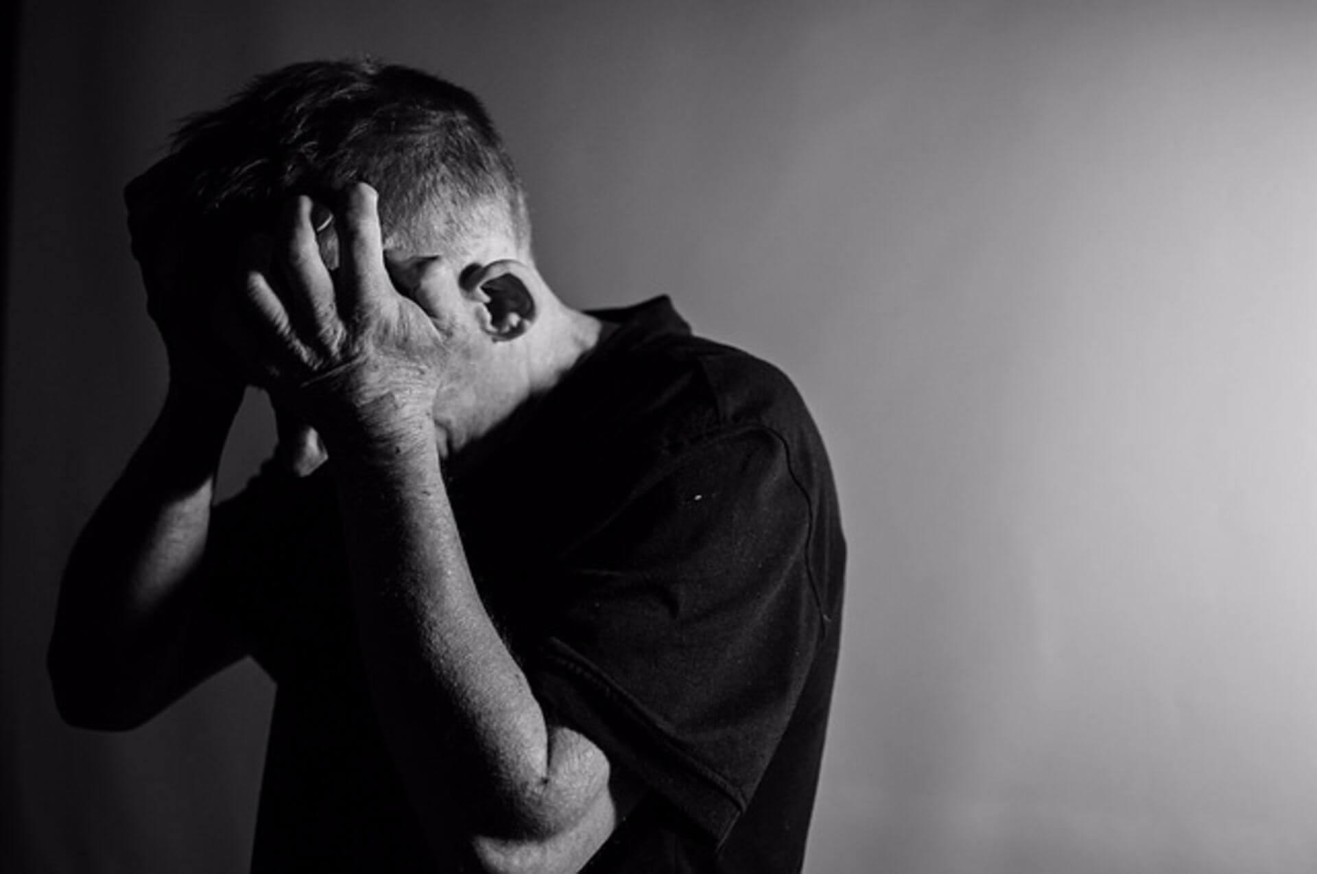 Можно ли распознать депрессию по анализам крови?