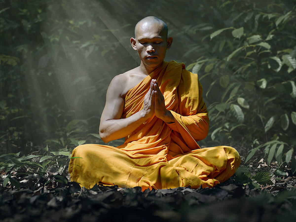 meditation_mind_one.jpg