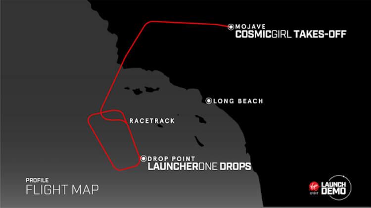 Virgin Orbit не смогла запустить ракету с самолета — что с ней стало?