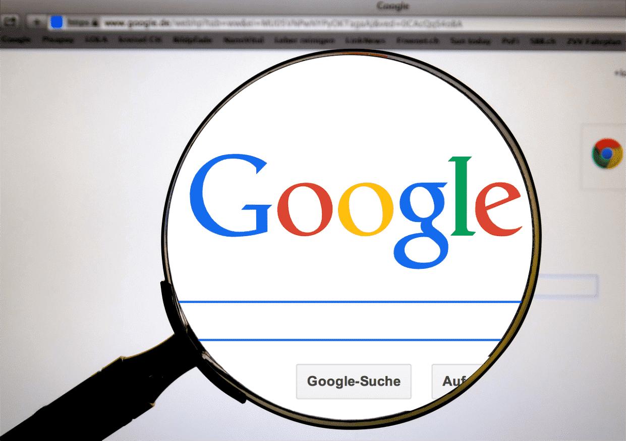 Почему не стоит гуглить симптомы заболевания, если вы себя плохо чувствуете?