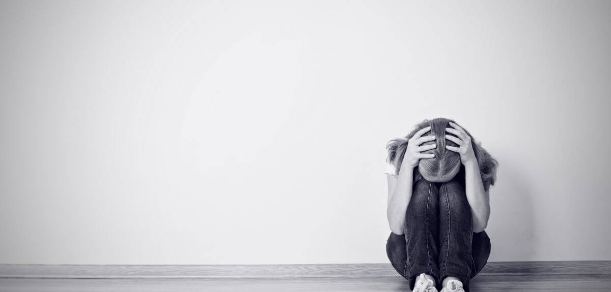 Депрессия, психоз, ПТСР и другие не обсуждаемые последствия пандемии