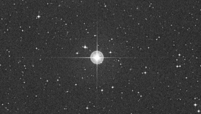 Звёздное небо и космос в картинках - Страница 14 Oldest_star-650x368