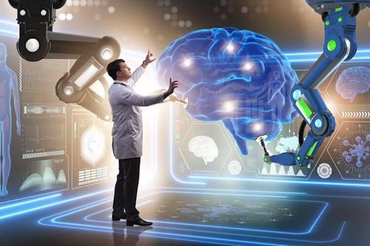 Как делают МРТ и другие типы исследований мозга