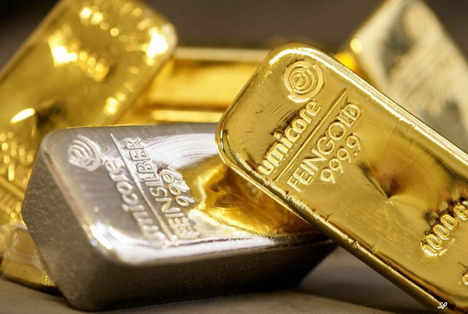 Самые ценные металлы на Земле