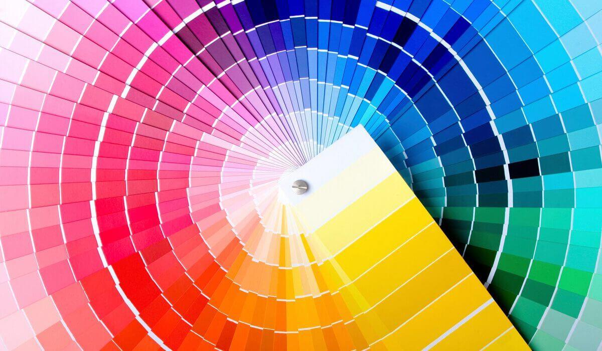 Что такое цветовой тест Люшера и насколько он достоверный?