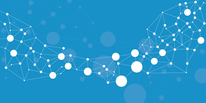 Может ли интернет обладать сознанием?