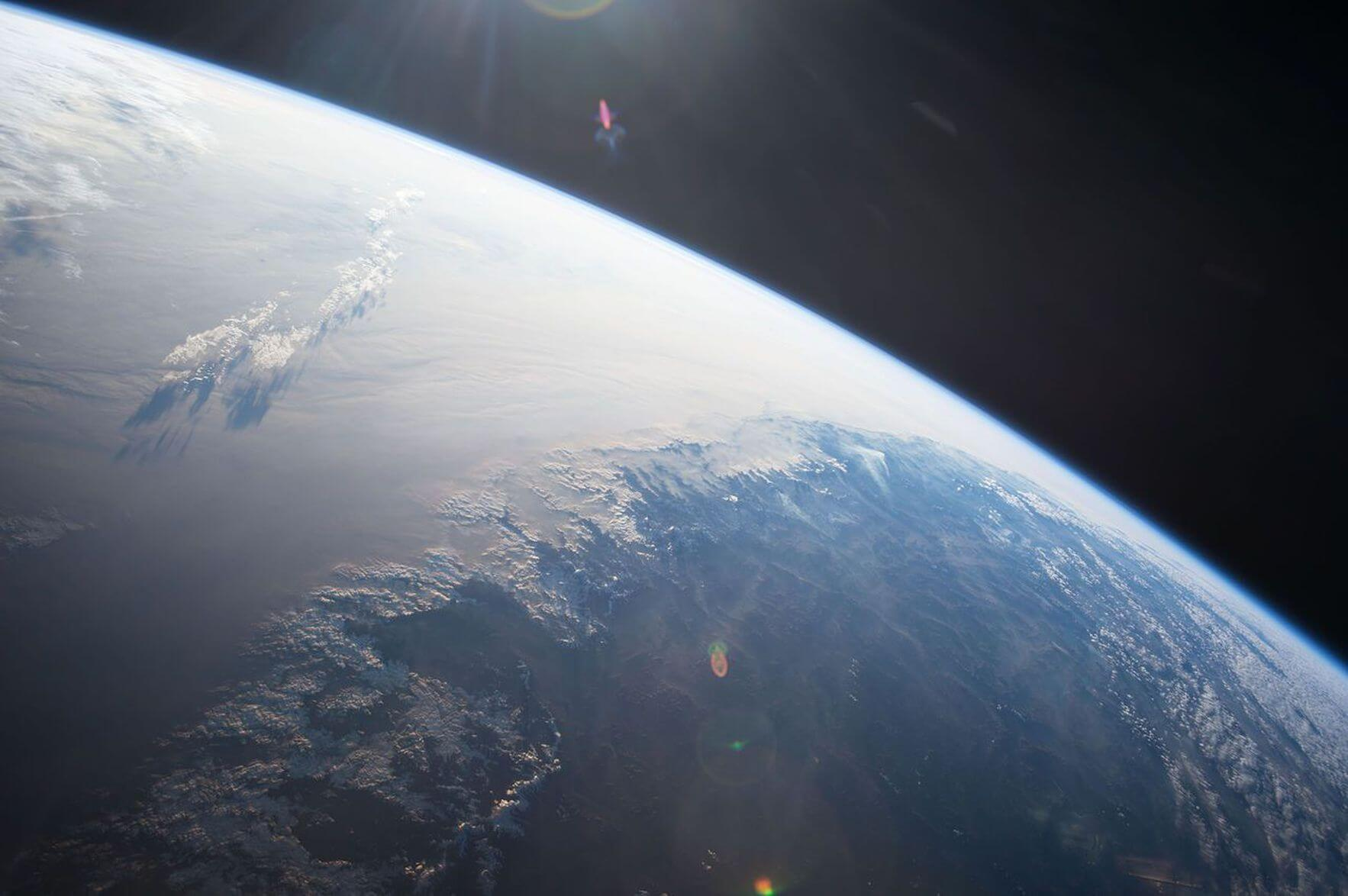 Как определить что Земля круглая? Несколько простых советов