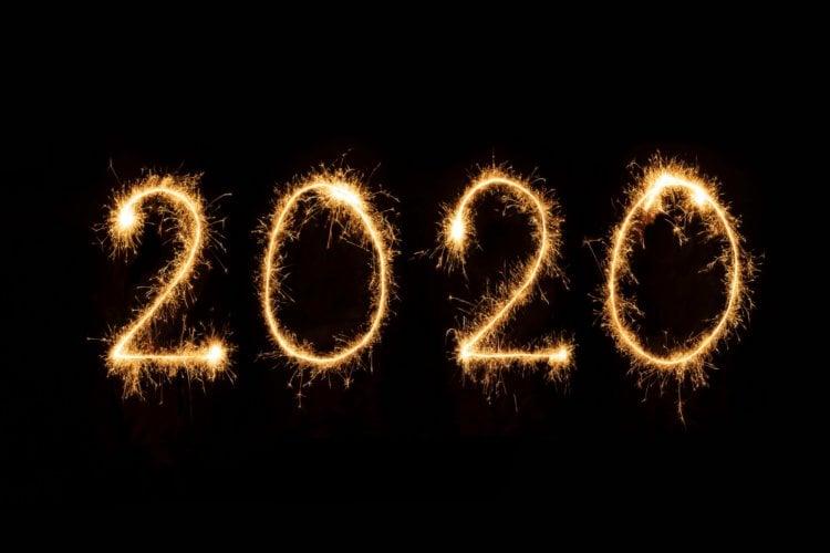 Главные научные открытия 2020 года по версии Hi-News.ru