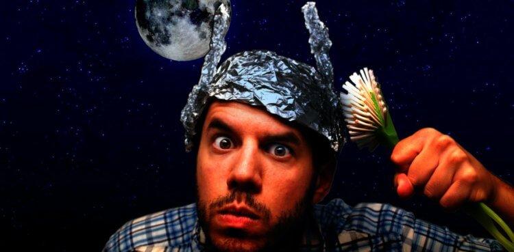 Почему противники научного знания думают, что знают больше всех?
