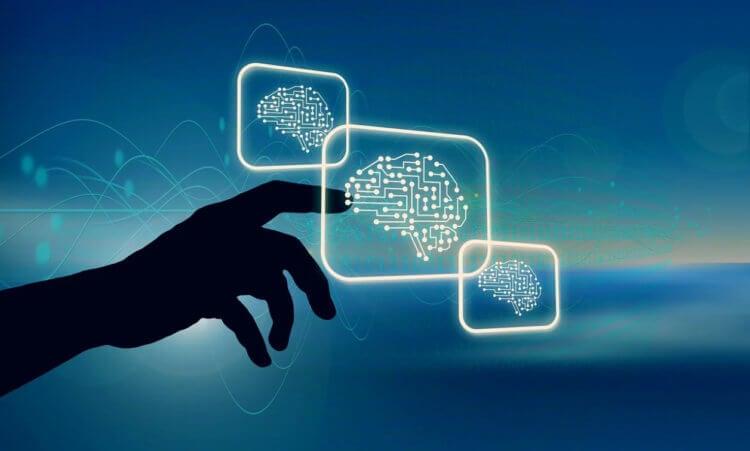 Сможет ли искусственный интеллект манипулировать поведением человека?