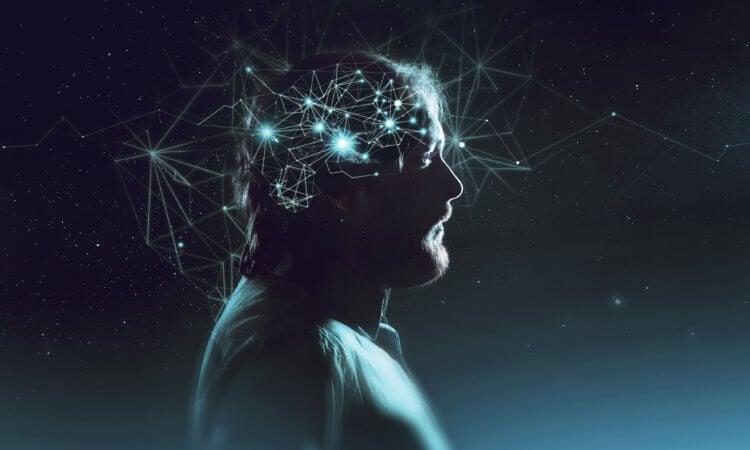 Странная связь человеческого разума и квантовой физики