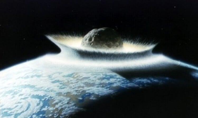 https://hi-news.ru/wp-content/uploads/2021/03/asteroid_falls_risk_image_one-750x447.jpg