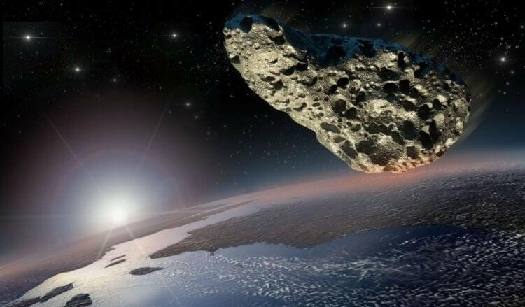 https://hi-news.ru/wp-content/uploads/2021/03/asteroid_falls_risk_image_two-750x439.jpg