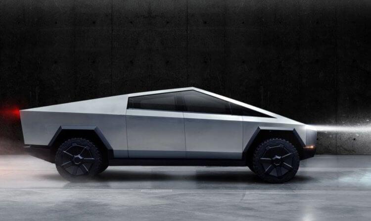 Как Tesla ускоряет производство автомобилей и снижает их стоимость?
