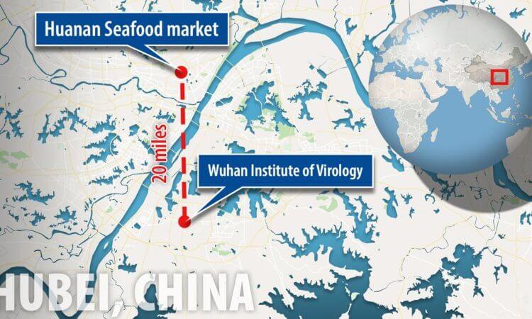 map_of_wuhan-750x450.jpeg