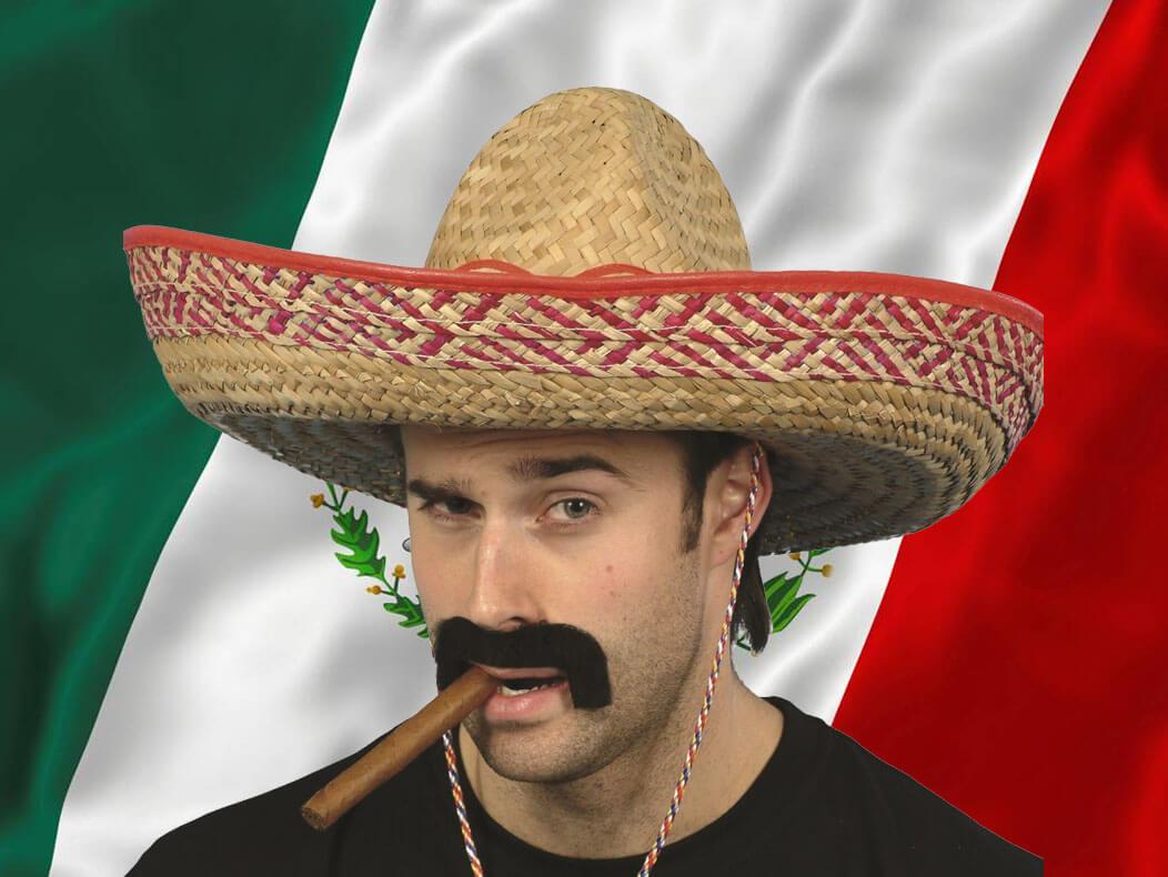 Зачем нужны зубы мудрости и почему они не растут у жителей Мексики