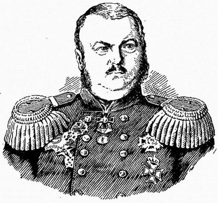 К.И. Константинов