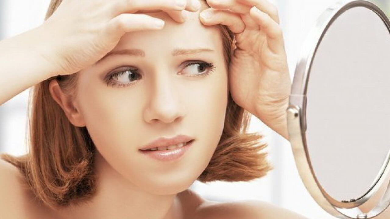5 мифов о нашей коже, в которые вы верили