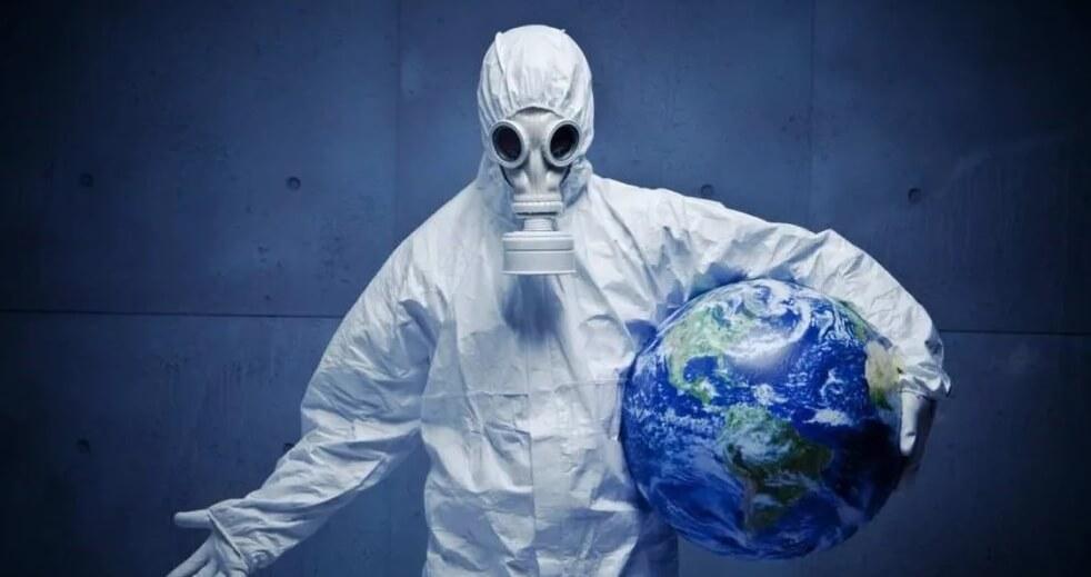 Чем закончится пандемия? Подсказки есть в истории прошлых болезней
