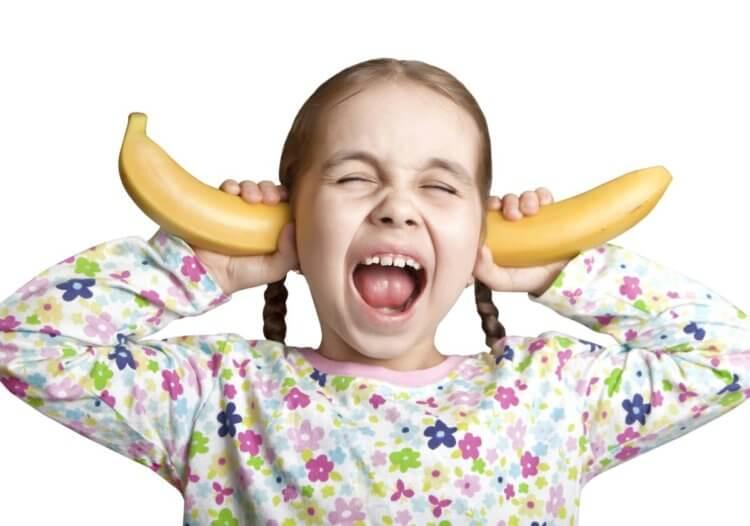 Как распознать в ребенке психопата — 5 характерных черт