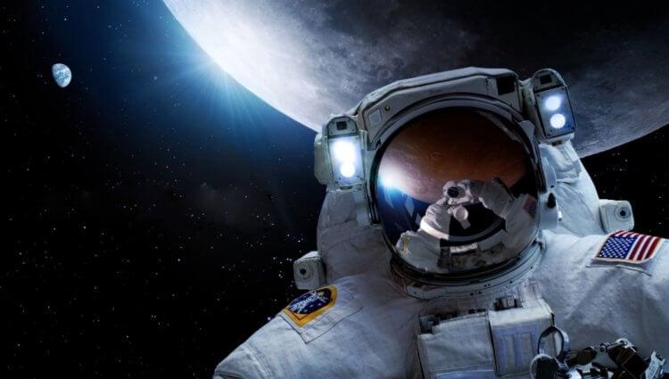 NASA перенесло возращение людей на Луну. В чем причина и какая новая дата?