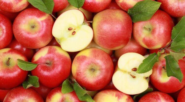 5 мифов о фруктах, в которые все верят