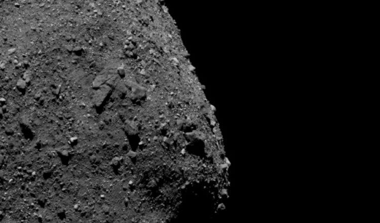 Самый опасный астероид, способный уничтожить Землю — какой он?