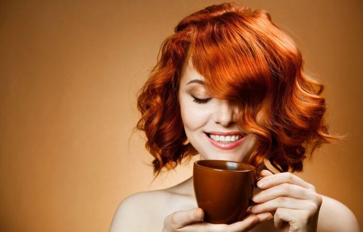 ТОП 5 популярных мифов о кофе