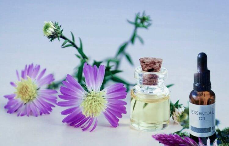 Ученые нашли способ как лечить болезнь Паркинсона — поможет в этом парфюмерная добавка