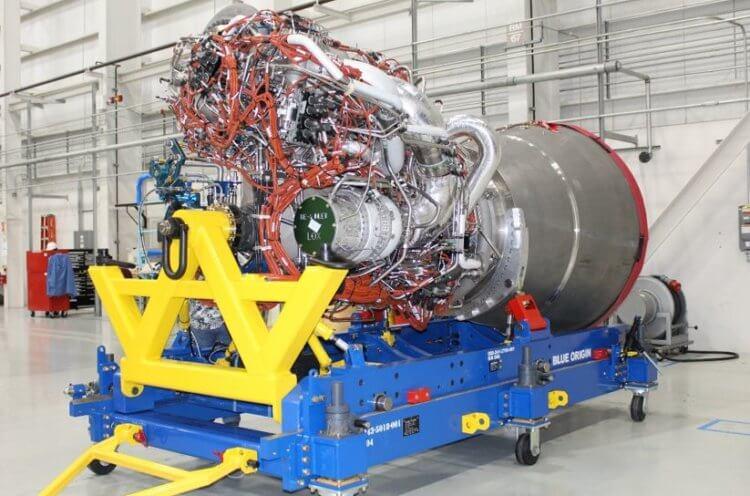 США прекращают закупать ракетные двигатели РД-180 — что ждет российскую и американскую космические отрасли?