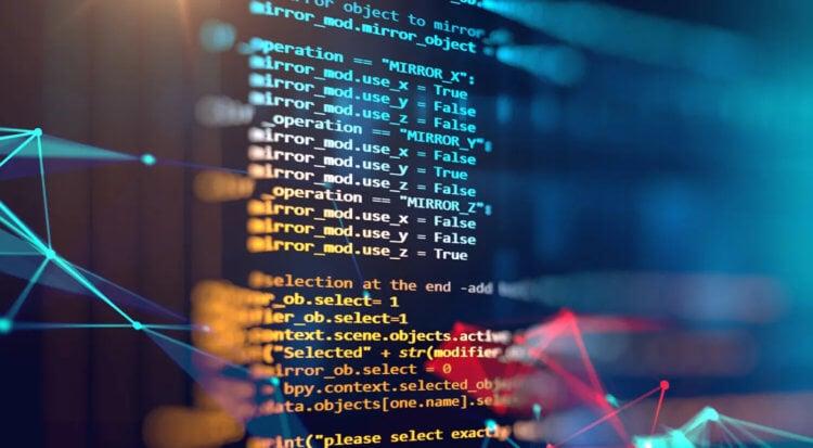 X5 Group запускает онлайн-соревнование по Java-разработке
