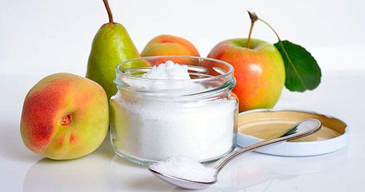 Как фруктоза убивает организм, вызывая рак кишечника и ожирение
