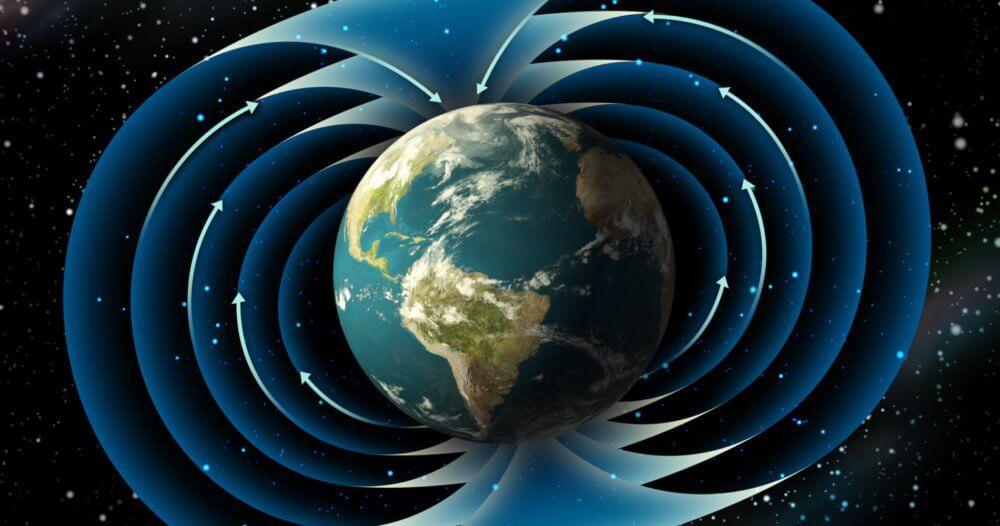 Инверсия магнитного поля Земли: человечество на пороге глобальной катастрофы?