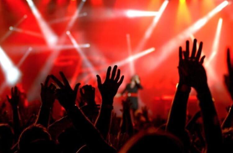 Раскрыт секрет успешности музыкантов: что делать, чтобы стать известным?