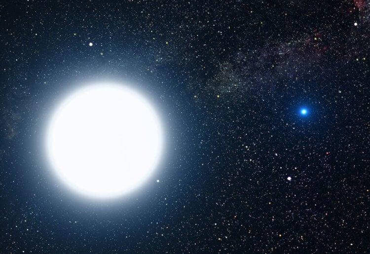 5 самых распространенных мифов о космосе